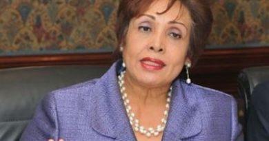 La DIDA pide eliminar las trabas para entrega pensiones a parientes