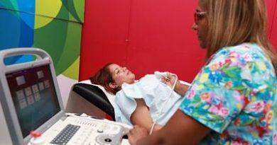 Alerta una alta incidencia cáncer mama; pide revisar