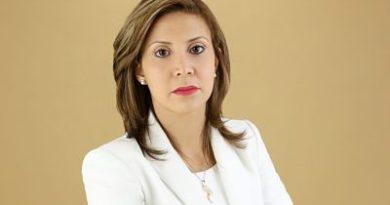 Fiscal DN : jamás pensó en cargo porque no tiene vínculos políticos