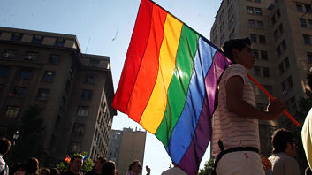 Rumania vota este sábado un referéndum para prohibir el matrimonio homosexual