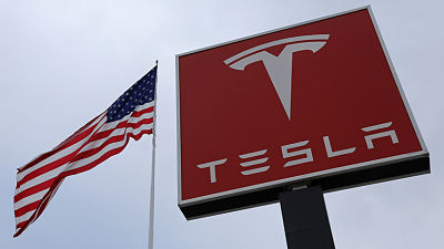 Tesla enfrenta una investigación del FBI más profunda sobre el posible engaño a inversores