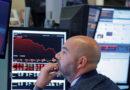 «Esta no es una historia económica»: Wall Street sufre su peor jornada en meses