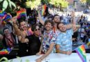 Uruguay aprobó la Ley Integral para Personas Trans