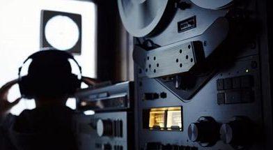 Espionaje telefónico, poco penalizado por leyes de RD