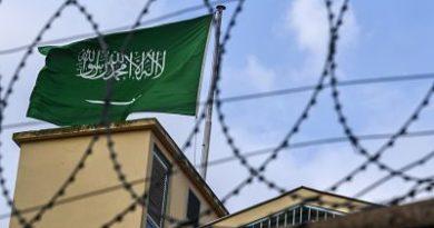 Washington Post: Turquía afirma poseer audio y video que confirman que Khashoggi fue asesinado