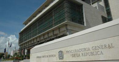 MP obtiene prisión preventiva contra pareja de esposos implicados en fabricación y adulteración de bebidas alcohólicas