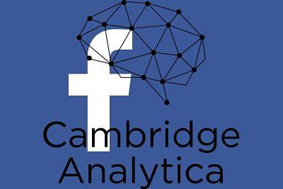 Reino Unido multa con cerca de 650.000 dólares a Facebook por el escándalo Cambridge Analytica