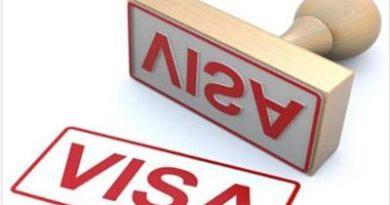 Panamá otorgará a dominicanos visa 5 años entradas y salidas