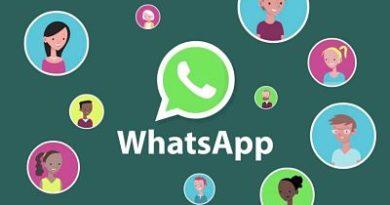 Los anuncios en WhatsApp ya están presentes en la versión beta, aunque invisibles