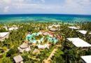Desarrollo de nuevos hoteles impulsaría incremento de los principales indicadores turísticos en RD