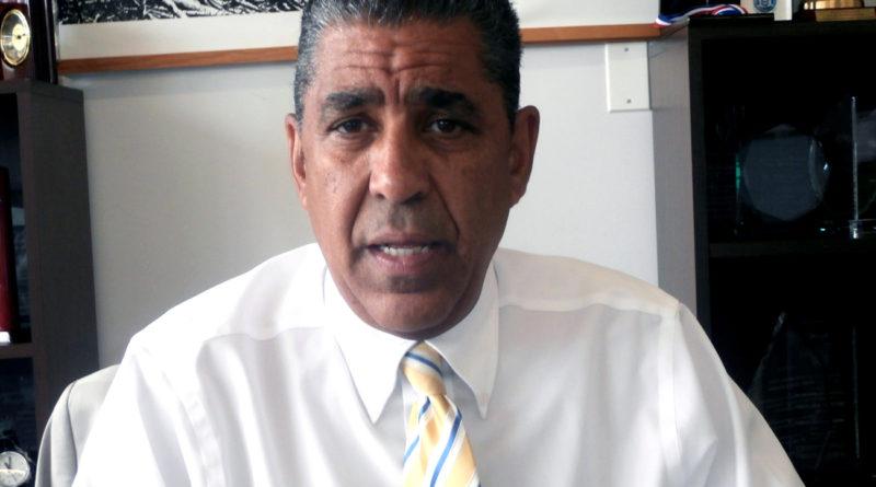 Espaillat califica de inapropiada y falsa acusación de Danilo a deportados por delincuencia en República Dominicana