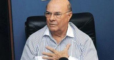 Hipólito pide trabajar sin descanso por un mejor país en honor a Duarte