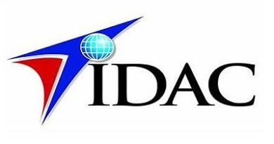 IDAC: Informe resalta enormes progresos de la aviación internacional sobre seguridad