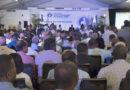 La JCE agotará agenda con fechas claves para primarias y elecciones