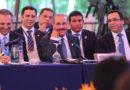 La repostulación es el camino más arriesgado para Danilo Medina