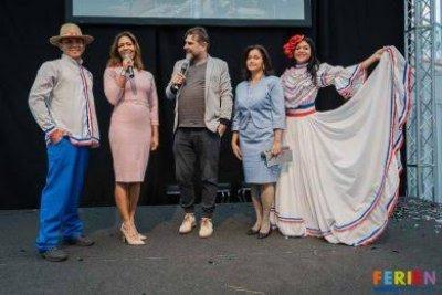 República Dominicana será el país socio de la Ferien Messe Wien 2020