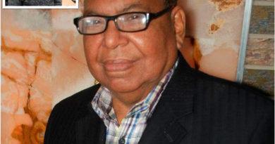 Restos del fallecido promotor artístico Diógenes Almonte serán cremados en Nueva York