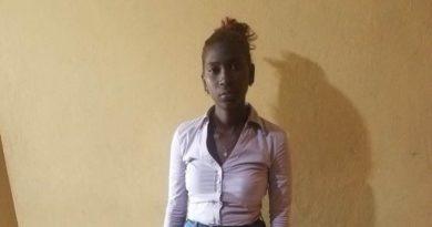 Denuncian haitianos mantienen ola de atracos en municipios de Dajabón