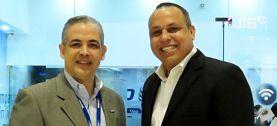 Wind Telecom abre oficina en Multiplaza La Romana