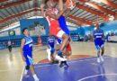 Distrito, San Cristóbal, Santo Domingo y Moca a semifinal en nacional de basket sub16