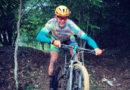 Anuncian Abierto Mountain Bike La Caya 2019