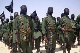 Un bombardeo de EEUU en Somalia abatió a 52 yihadistas del grupo Al Shabab
