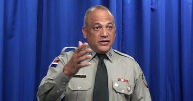 Policía investiga incidente donde murieron tres jóvenes en Las Cañitas