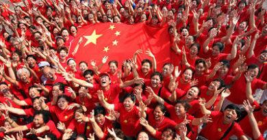 Récord histórico: El comercio entre Rusia y China supera los 100.000 millones de dólares