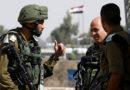 Netanyahu a Irán: «Salgan rápidamente de Siria. No dejaremos de atacar»