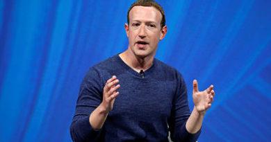 Culto a Zuckerberg y rivalidad total: Exempleados revelan cómo se persigue la disidencia en Facebook