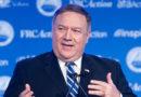 Mike Pompeo se compromete a evitar retorno del Estado Islámico a Medio Oriente