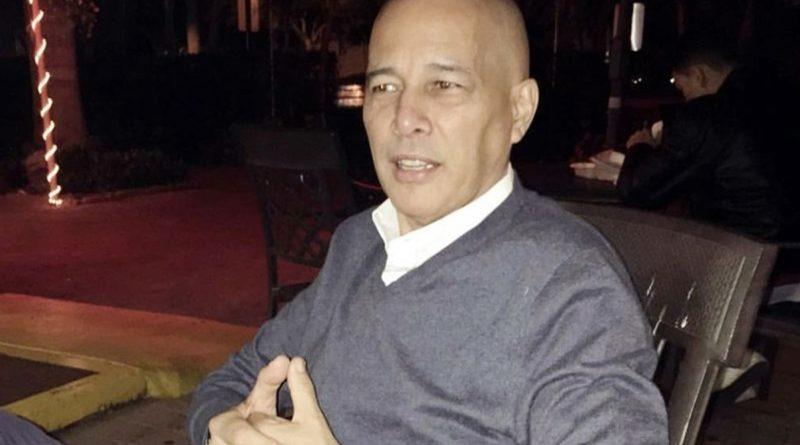 Dominicano murió en RD porque seguro médico le negó transporte de emergencia a Estados Unidos