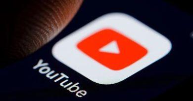 YouTube quiere acabar con vídeos relacionados conspiratorios