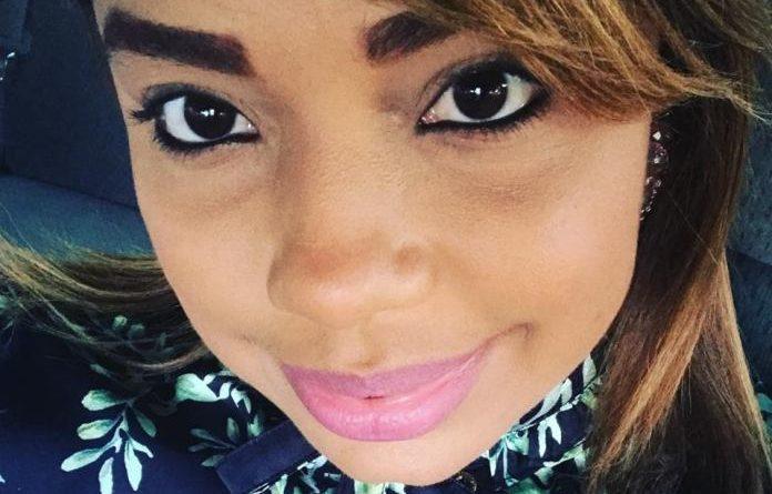 Un Sargento ultimó a una mujer de un puñetazo en San Carlos