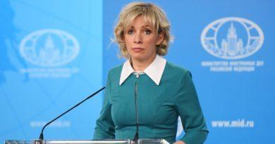 Moscú llama a toda Latinoamérica a reflexionar sobre la postura de EE.UU. hacia Venezuela