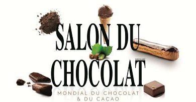 Bélgica: una oportunidad para el cacao orgánico dominicano