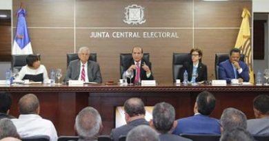 Hoy inicia el conteo regresivo elecciones municipales