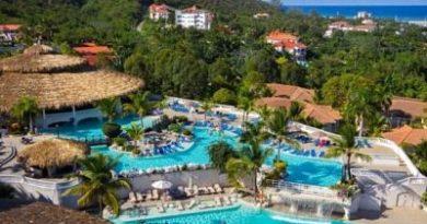 Oferta hotelera en RD inicia el 2019 con más de 80 mil habitaciones