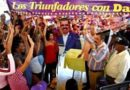 Peledeístas forman equipos apoyo reelección Danilo para el 2020