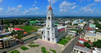 Espaillat apuesta al ecoturismo y turismo rural para su desarrollo