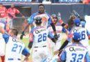 Los equipos dominicanos no encuentran la tecla en la nueva Serie del Caribe