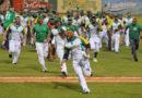 Las Estrellas comienzan el lunes la Serie del Caribe marcadas por el número uno