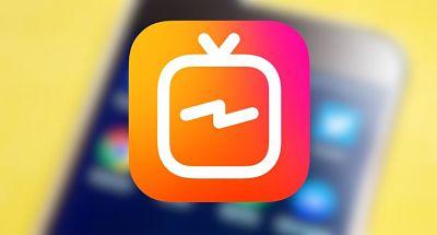 Instagram está a punto de marcarse un Facebook: verás contenidos de IGTV quieras o no