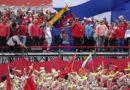 Maduro responde al Grupo de Lima: «Son una verdadera inquisición política»