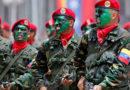Rusia califica de «chantaje» el llamado de Trump al Ejército venezolano para que reconozca a Guaidó