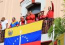 Moscú: «La oposición venezolana está imponiendo su voluntad con su negativa a entablar un diálogo con Maduro»