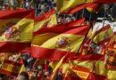 Unas 45.000 personas asisten a la manifestación que se celebra este domingo en Colón, según datos de la Policía Nacional facilitados por la Delegación de Gobierno a Europa Press.