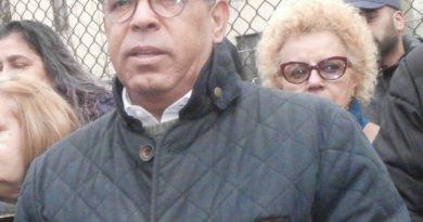 Embajador dominicano en la ONU llama a no alarmarse por alertas de viajes a República Dominicana