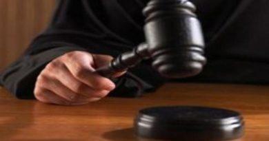 Sentencian a 17 años un narco dominicano por tráfico de fentanilo, heroína y cocaína en Massachusetts
