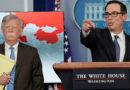 Moscú sobre sanciones contra Venezuela: Washington confía en que conducirán al caos y la anarquía